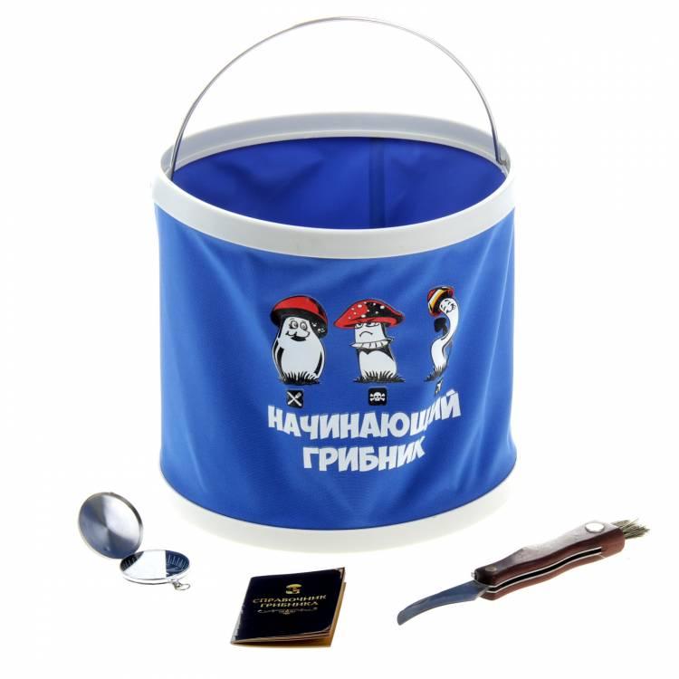 Подарки От Михалыча Интернет Магазин Москва
